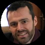 Sport Podiatrist Fabrice Millet